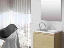 Mobiliario Baño X8d1 Couper Le souffle Muebles De Banos Peque Os Ba C3 B1o B1os 50cms