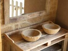 Mobiliario Baño Zwd9 1001 Ideas Para Hacer Muebles Con Palets F Ciles Avec Muebles Con
