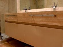 Mobiliario Baño Zwdg Colecci N Muebles De Bano A Medida Ba C3 B1o 1 3