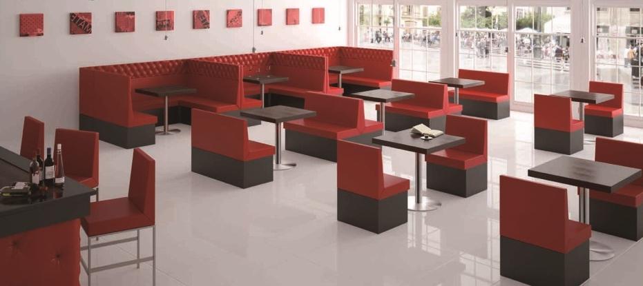 Mobiliario Bar Segunda Mano 9ddf Muebles Hosteleria Segunda Mano