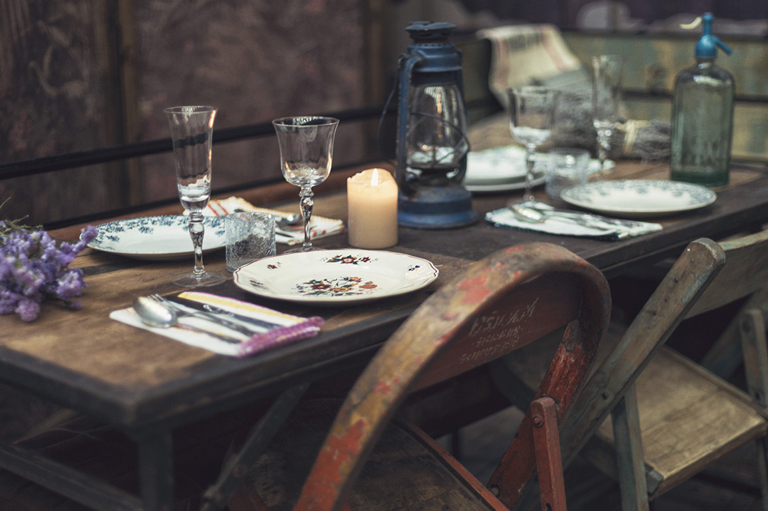 Mobiliario Bar Segunda Mano Ipdd Mobiliario Vintage E Industrial Para Hostelerà A Y Ercios