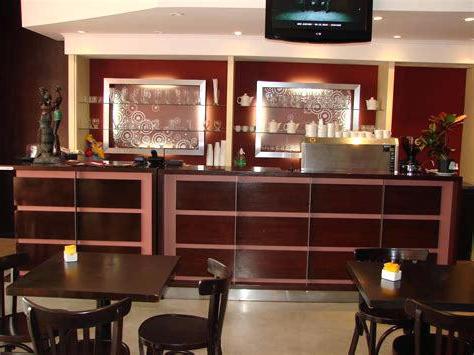 Mobiliario Bar Segunda Mano J7do Mobiliario Bar Muebles 3 Mueble R250stico Bares Segunda Mano Madrid
