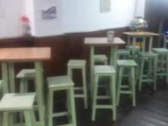 Mobiliario Bar Segunda Mano Kvdd Segundamano Ahora Es Vibbo Anuncios De Mobiliario Hostelerà A