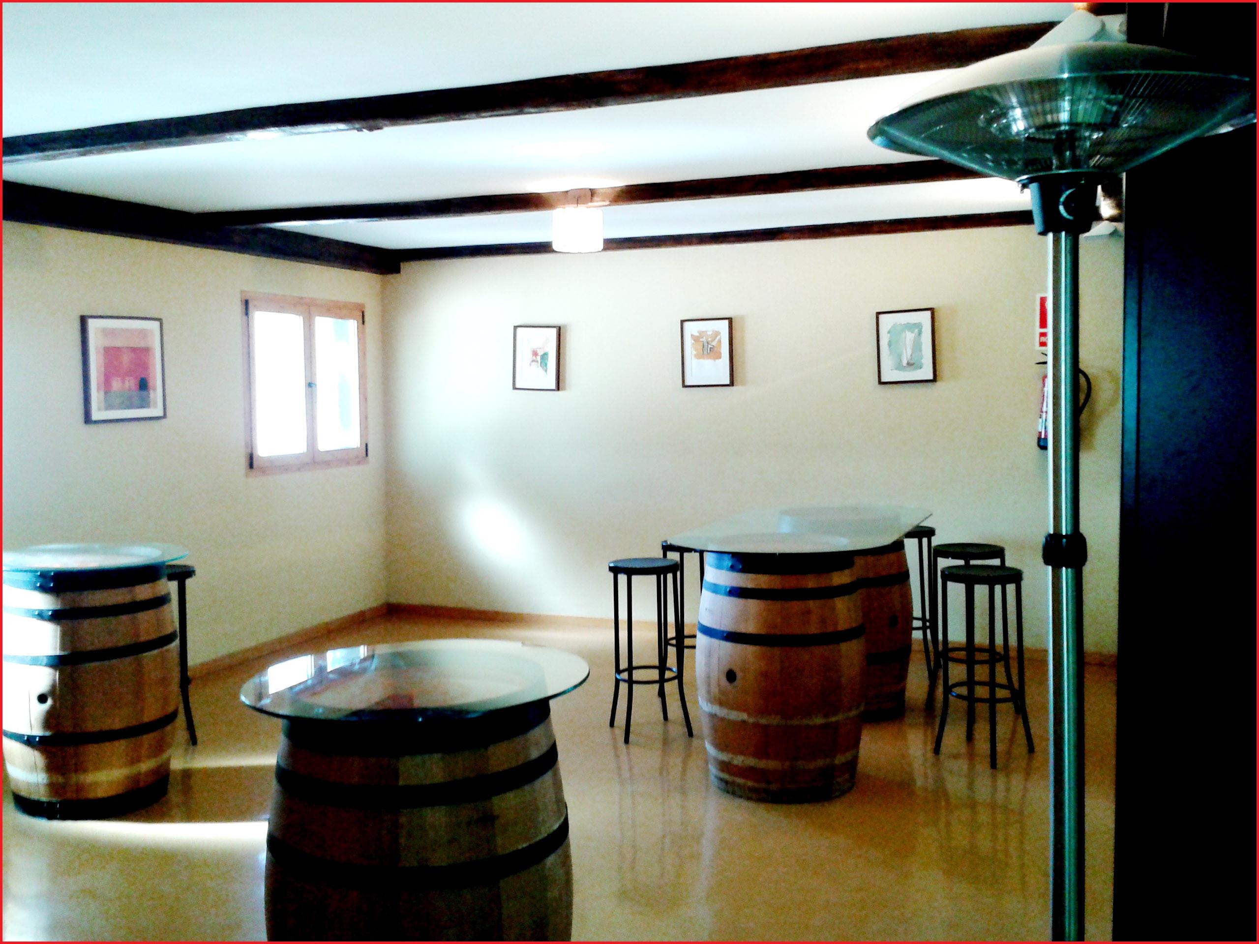 Mobiliario Bar Segunda Mano Txdf Muebles De Bar Segunda Mano Mobiliario Hosteleria