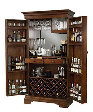 Mobiliario Bar Segunda Mano Zwdg Muebles De Segunda Mano Noticias De Casas E Inmobiliario