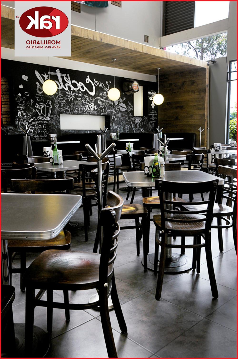Mobiliario Cafeteria 3id6 Muebles Para Cafeteria Rak Mobiliario Para Restaurantes Y