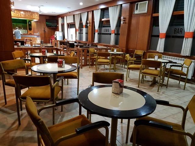 Mobiliario Cafeteria Budm Mil Anuncios Mobiliario De Cafeteria A Estrada En A Estrada