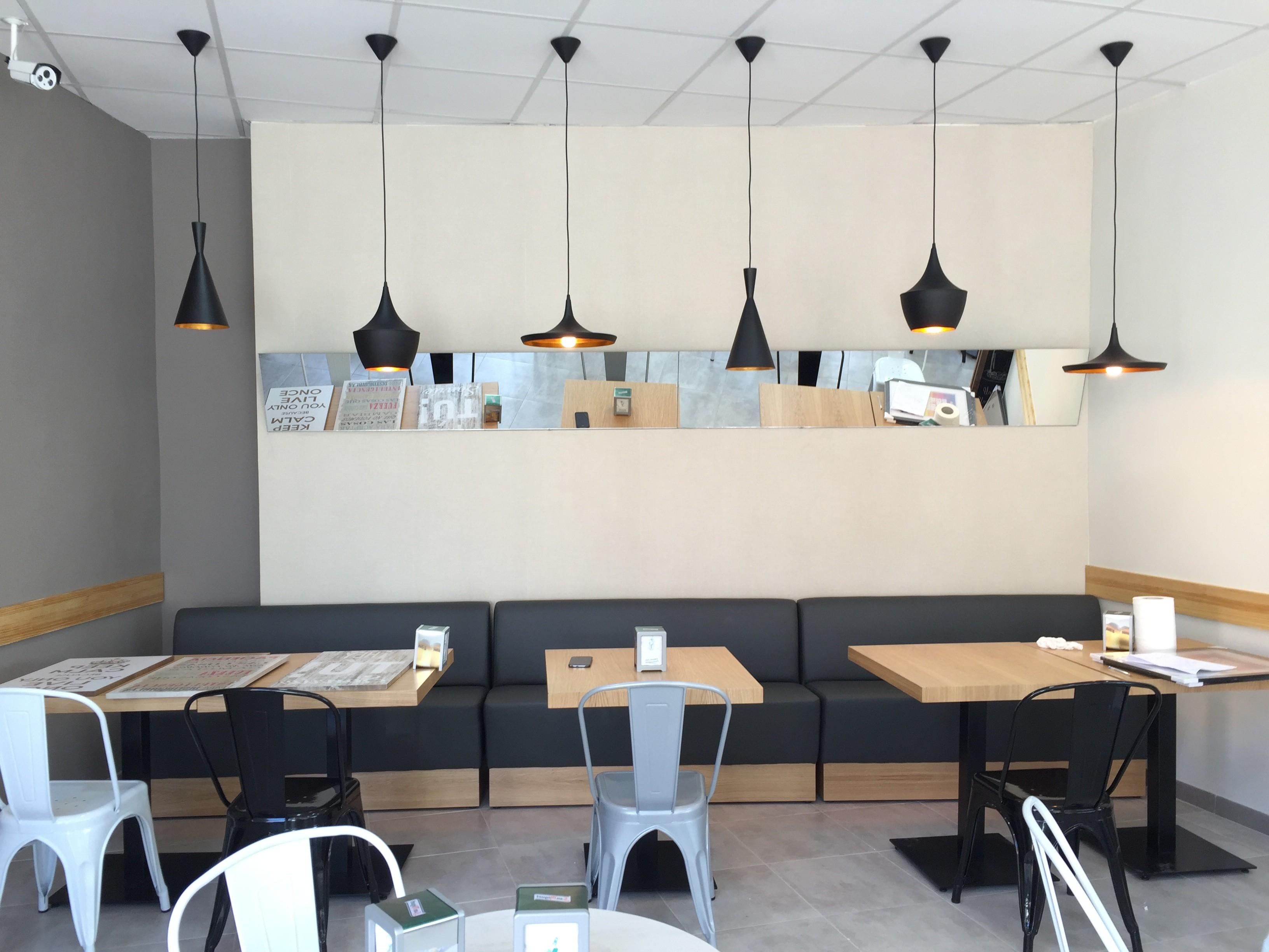 Mobiliario Cafeteria Dddy Tienda De Muebles Online Para Negocios De Hostelerà A Sillasmesas