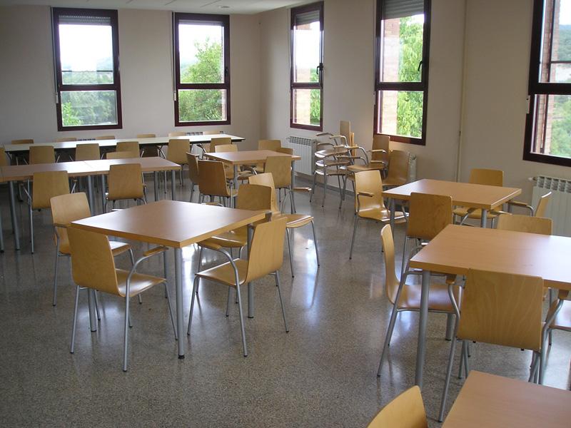 Mobiliario Cafeteria E6d5 Trabajos Realizados Hostelmar Venta De Mobiliario Y Equipamiento