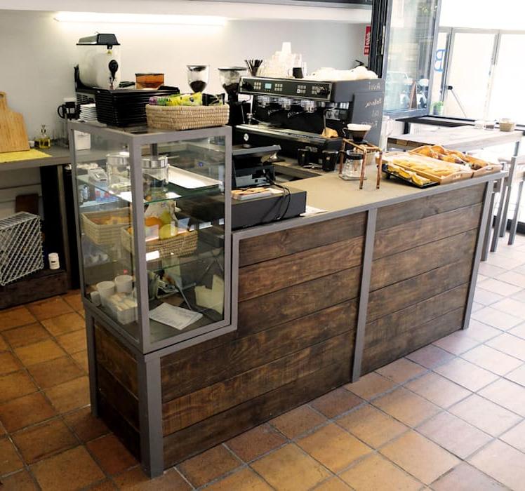 Mobiliario Cafeteria Jxdu Mobiliario Cafeterà A Locales Gastronà Micos De Estilo De Vil