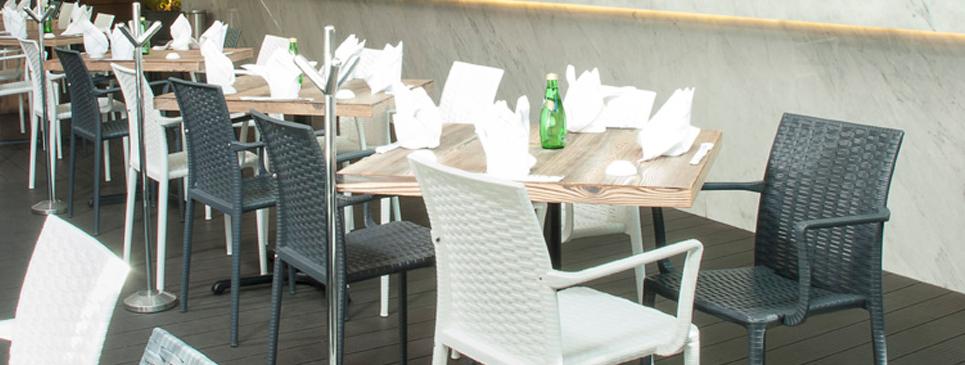 Mobiliario Cafeteria Jxdu Sillas Para Cafeteria Rak Mobiliario Para Cafeteria