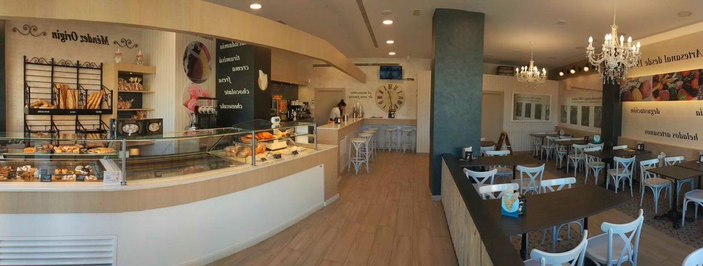Mobiliario Cafeteria S1du Mobiliario De Cafeterà A Terpan
