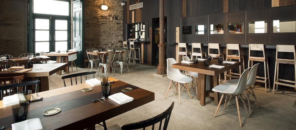 Mobiliario Cafeteria Tldn Cà Mo Decorar Una Cafeterà A Para Hacerla Rentable