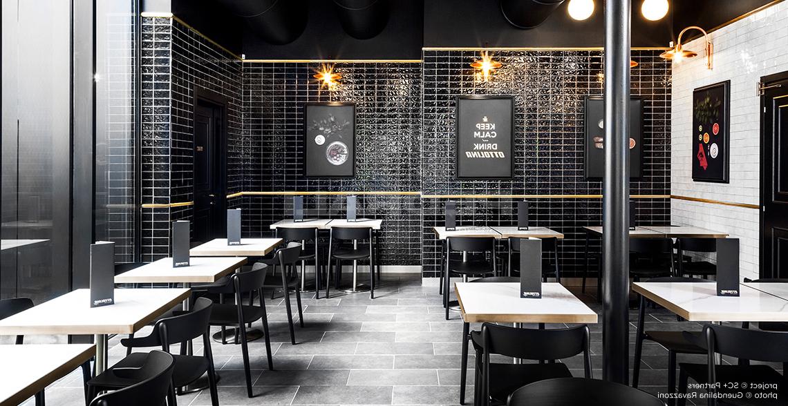 Mobiliario Cafeteria Tldn Muebles Bar Y Mobiliario Cafeterias Taburetes De Diseà O Pedrali