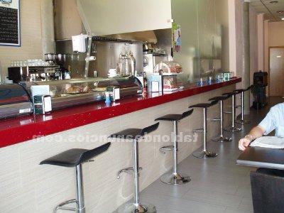 Mobiliario Cafeteria Txdf Tablà N De Anuncios Vendo Mobiliario De Cafeteria En Buen