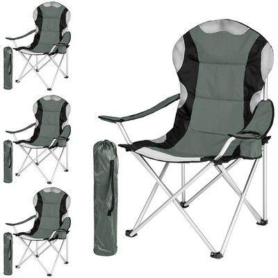 Mobiliario Camping Thdr â Muebles Camping Sillas Mesas Plegables Cocinas Armarios