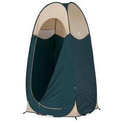 Mobiliario Camping X8d1 Prar Sillas De Camping Y Mesas Plegables De Camping Decathlon
