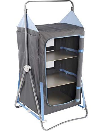 Mobiliario Camping Zwdg Armarios Mobiliario De Camping Deportes Y Aire Libre