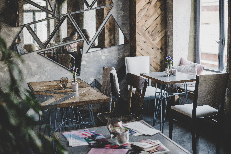 Mobiliario De Bar 4pde Mobiliario De Hostelerà A Consigue Que Tu Bar Destaque Mercaxollo