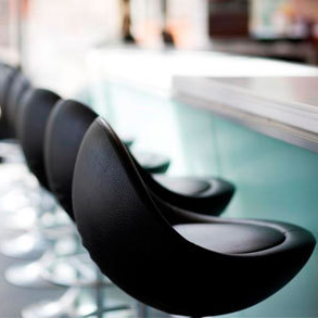 Mobiliario De Bar 8ydm Proveedores De Muebles Para Bares