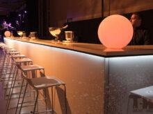 Mobiliario De Bar 9fdy Alquiler De Mobiliario Para eventos Barras De Bar Mesas