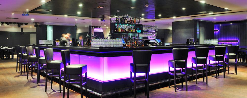 Mobiliario De Bar J7do Mobiliario De Interior Y Exterior Para Hostelerà A Reymovi En Vigo
