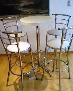 Mobiliario De Bar Kvdd Banco Para Barra Chabely Mobiliario Bar Cafe Restaurante 270 00