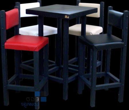 Mobiliario De Bar S1du Mobiliario Para Bares Restaurante En MÃ Xico ã Anuncios Enero