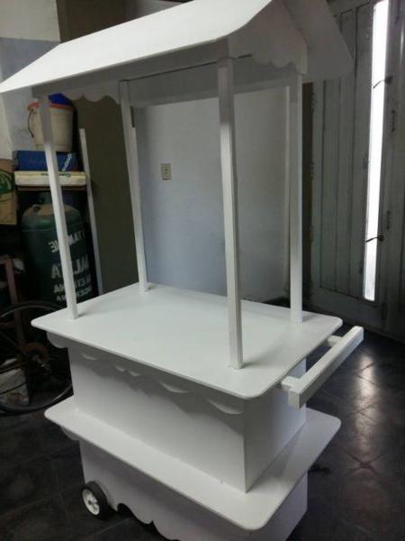 Mobiliario De Bar X8d1 Alquiler De Mobiliario Candy Bar CÃ Rdoba Alamaula
