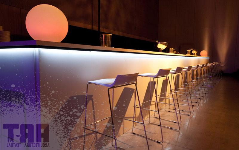 Mobiliario De Bar X8d1 Alquiler De Mobiliario Para eventos Barras De Bar Mesas