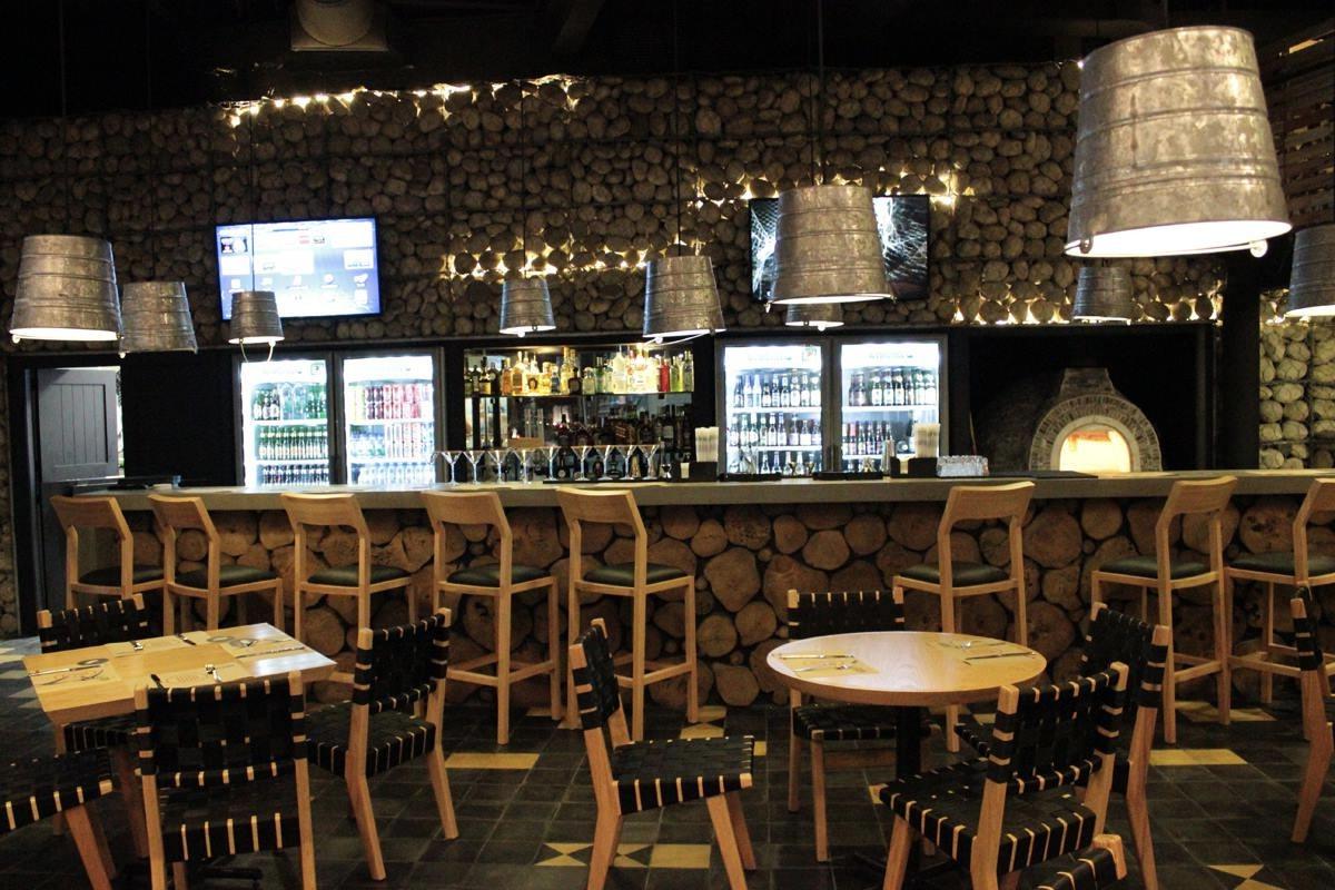 Mobiliario De Bar Xtd6 Diseà O De Interiores Decoracion Para Bares Mobiliario Bar