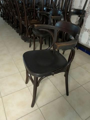Mobiliario De Bar Y7du Mil Anuncios Mobiliario Bar