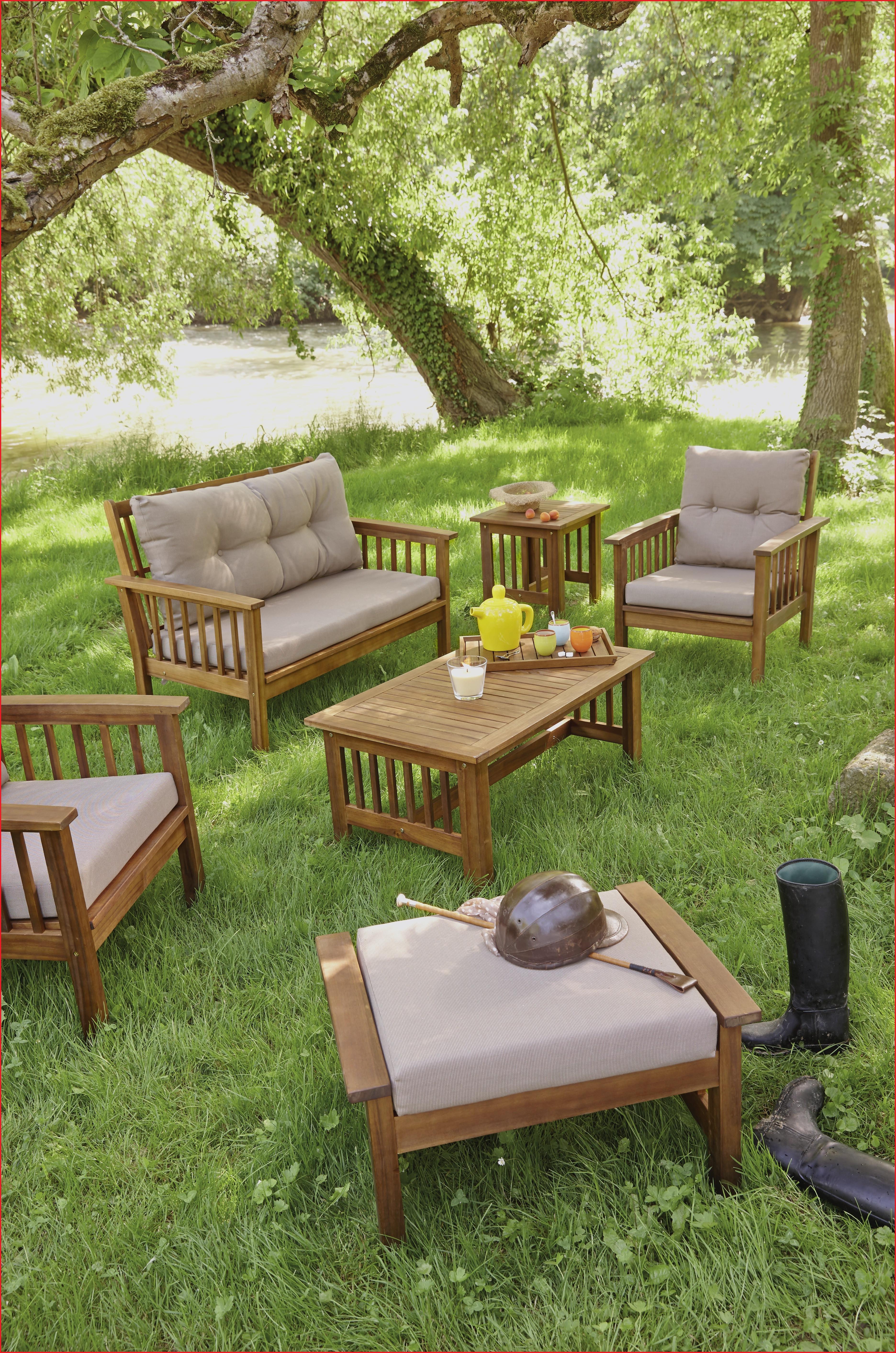 Mobiliario De Jardin Carrefour Y7du Mobiliario De Jardin Carrefour ...