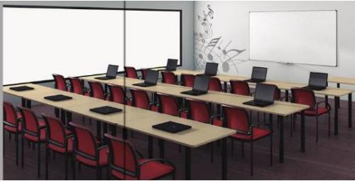 Mobiliario De Oficina Barato E9dx Muebles De Oficina Baratos Tecno Oficinas