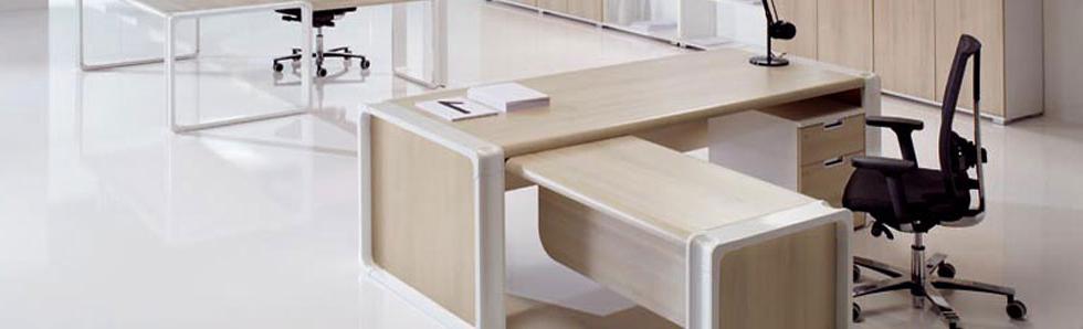 Mobiliario De Oficina Barcelona 0gdr Mobiliario De Oficina En ...