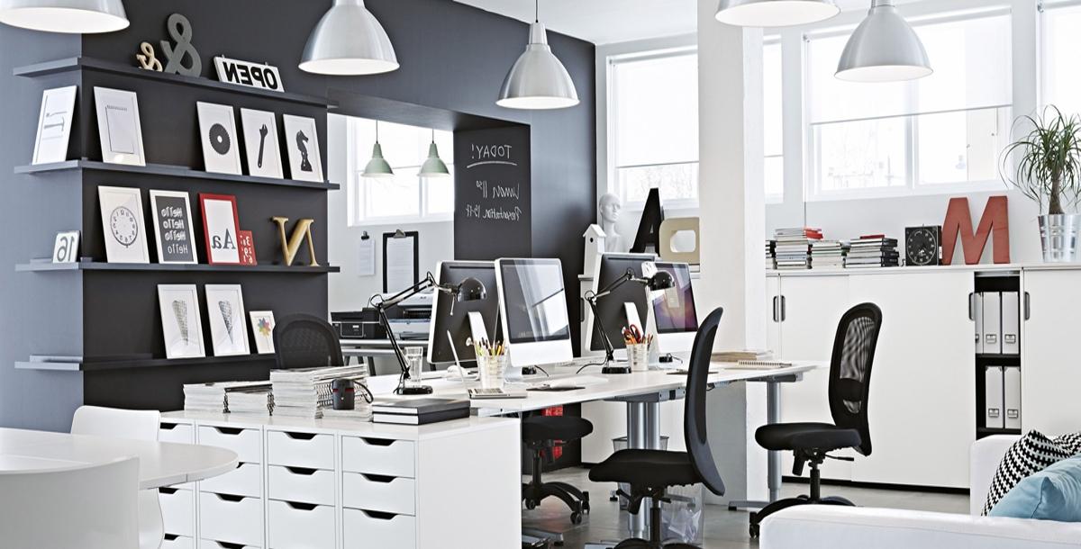 Mobiliario De Oficina Ikea Zwdg Mobiliario De Oficina Ikea Las Ideas Mà S Prà Cticas Y Econà Micas