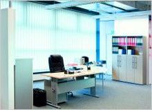Mobiliario De Oficina Las Palmas