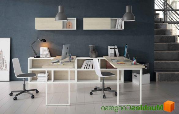 Mobiliario De Oficina Las Palmas Q5df Muebles De Oficina Muebles Congreso Tienda De Muebles En Las Palmas