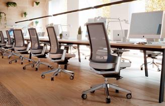 Mobiliario De Oficina Madrid 3ldq Muebles De Oficina Mesas ...