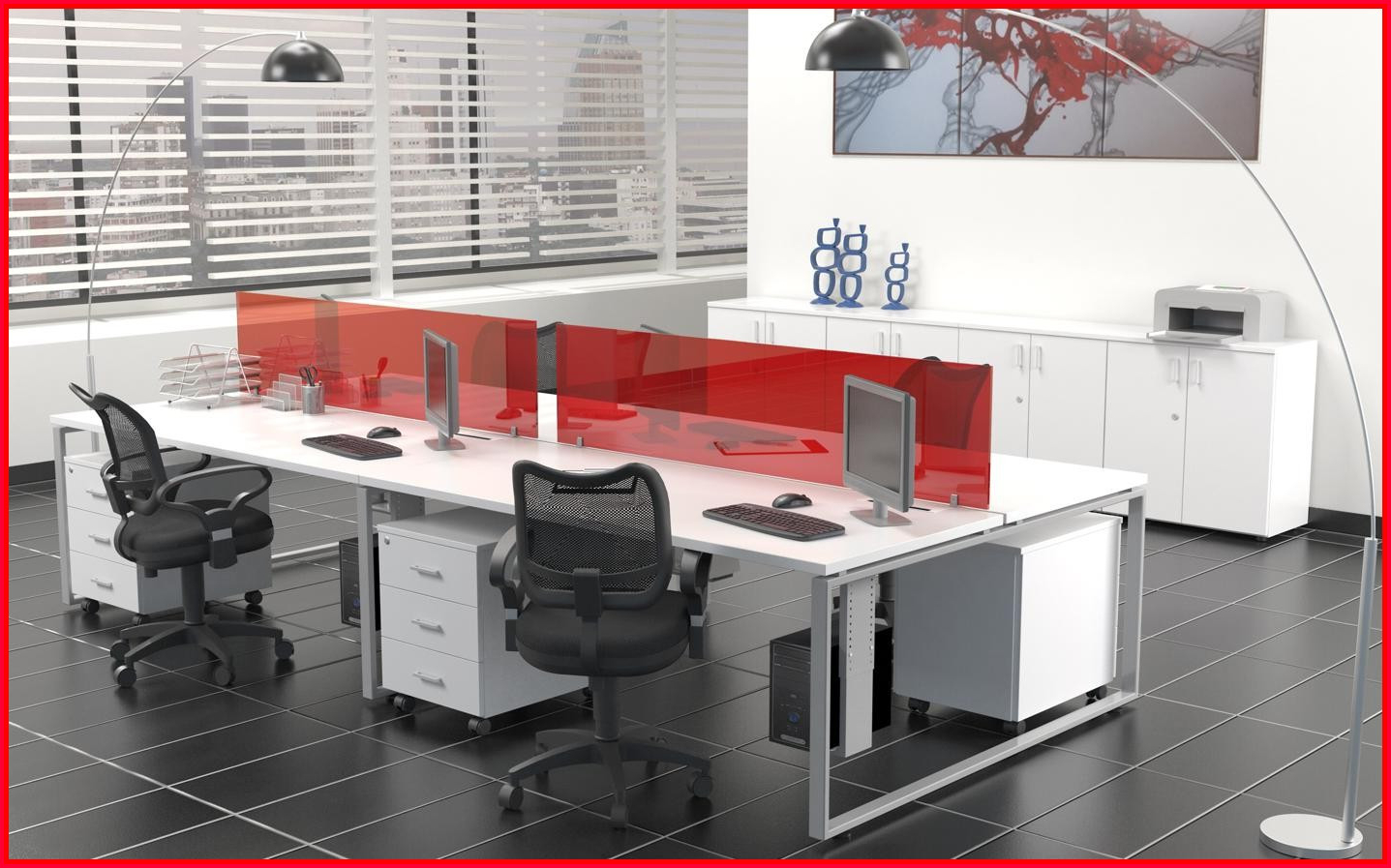 Mobiliario De Oficina Malaga 3ldq Lujo Muebles Oficina Malaga Imagen De Muebles Estilo