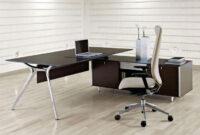 Mobiliario De Oficina Malaga 3ldq Muebles De Oficina Malaga