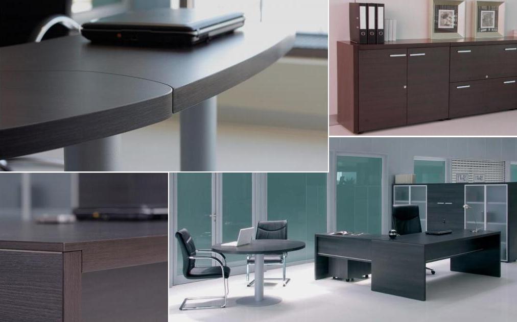Mobiliario De Oficina Malaga 4pde Mobiliario De Oficina En MÃ Laga Muebles De Oficina Online