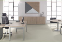 Mobiliario De Oficina Malaga 4pde Muebles De Oficina Malaga Muebles Icina Serie Tempo