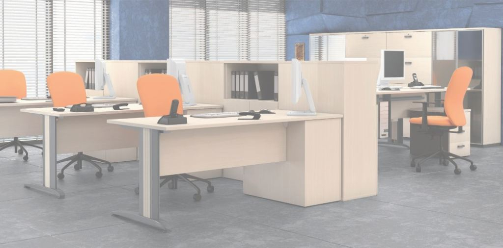 Mobiliario De Oficina Malaga 8ydm Muebles De Oficina Malaga Mejor De Muebles Oficina Serie Sigma