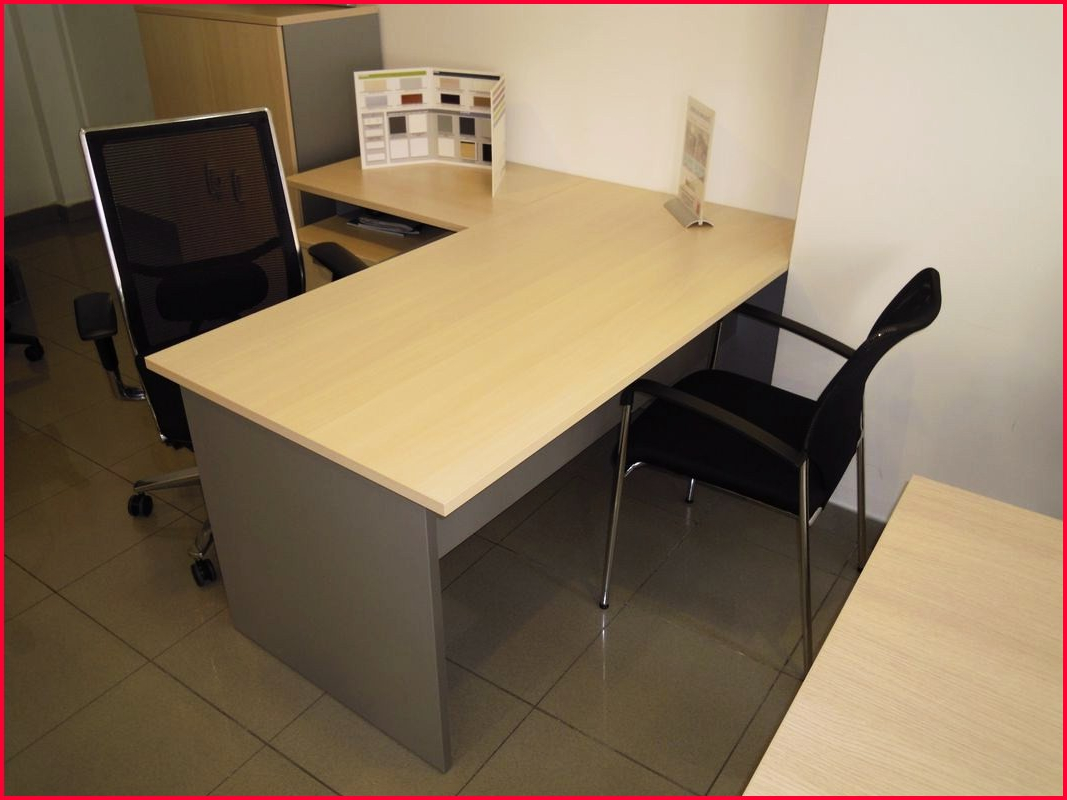Mobiliario De Oficina Malaga 9fdy Muebles De Oficina Malaga Mobiliario De Icina Malaga Latest
