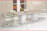 Mobiliario De Oficina Malaga 9fdy Sillas Oficina Malaga Mobiliario De Oficina En MÃ Laga Muebles