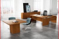 Mobiliario De Oficina Malaga Budm Muebles De Oficina Malaga Muebles De Icina Granada Con
