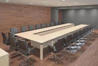 Mobiliario De Oficina Malaga Dddy Mobiliario De Oficinas Chavsa Blog Corporativo