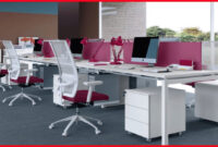 Mobiliario De Oficina Malaga E9dx Muebles De Oficina Malaga Muebles Icina Malaga Mobiliario