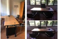 Mobiliario De Oficina Malaga Etdg Tablà N De Anuncios Muebles De Oficinas Despachos Ejecutivos Malaga